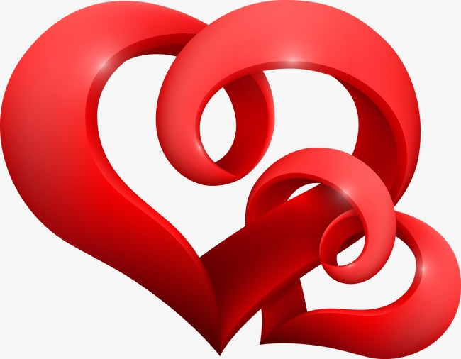 650x506 Vector Heart To Heart, Heart To Heart, Love, 3d Png And Vector For