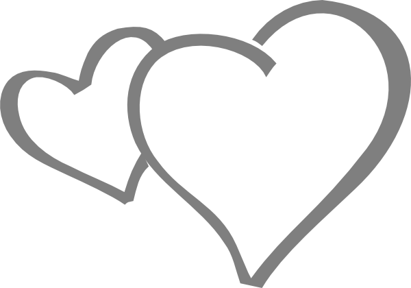 Vector Heart Png at GetDrawings com | Free for personal use