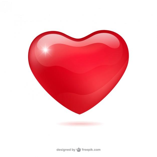 626x626 Heart Shape Vectors Download Free Vector Art Amp Graphics