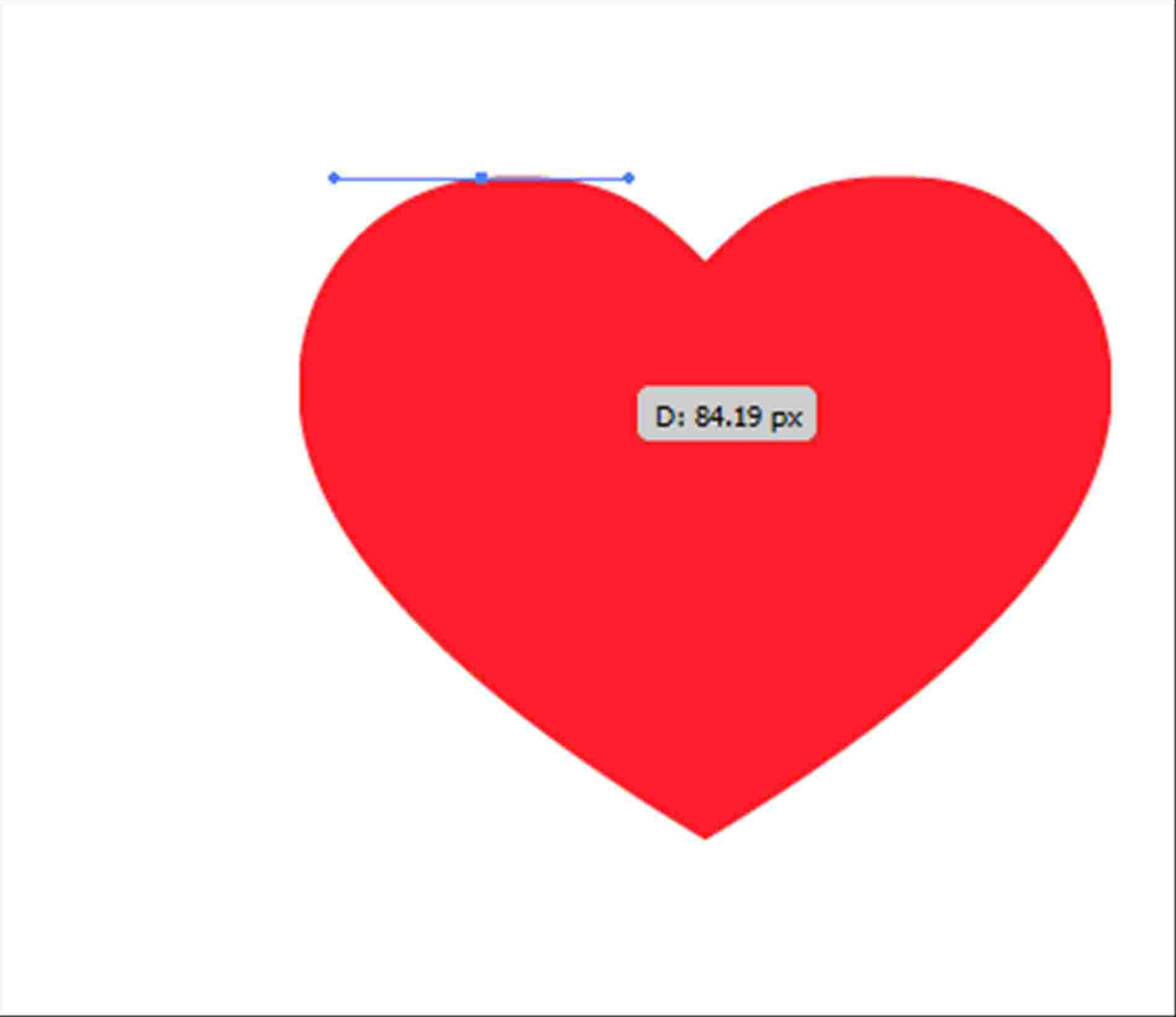 1899x1643 Free Downloadsrhvecteezycom Free Vector Heart Shape Illustrator