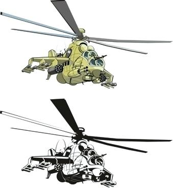 339x368 Helicopter Clip Art Free Free Helicopter Free Vector Helicopter