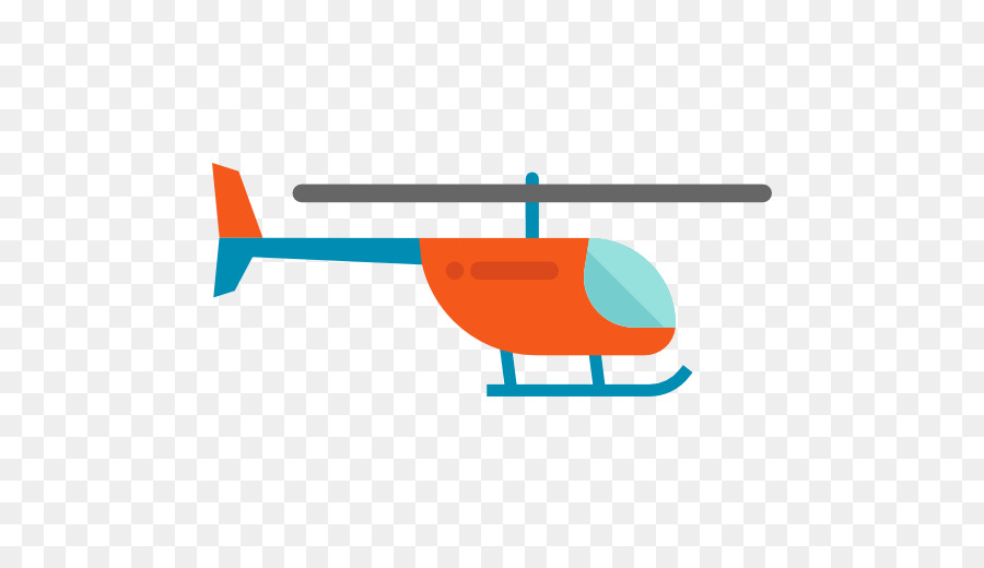 900x520 Helicopter Flight Aircraft Scalable Vector Graphics Icon