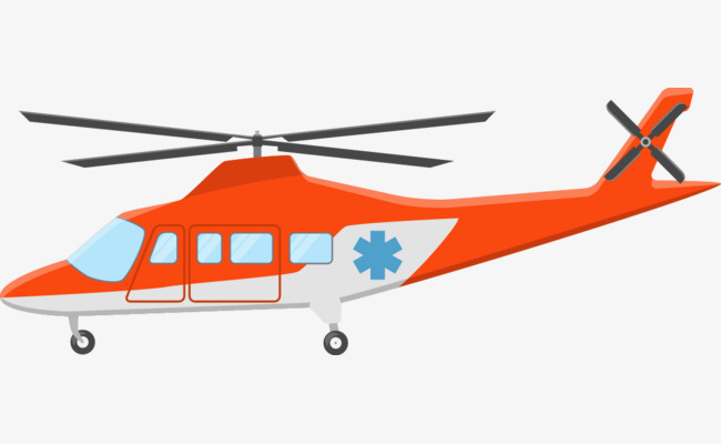 650x400 Helicopter Vector, Helicopter, Aircraft, Emergency Aircraft Png