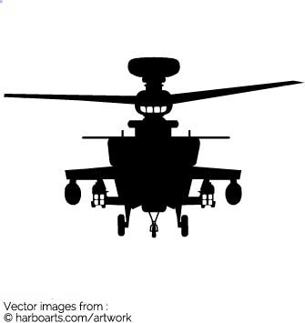 335x355 Download Apache Helicopter