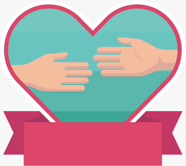 650x581 Hand In Hand, Mutual Help, Vector Png, Charity Education