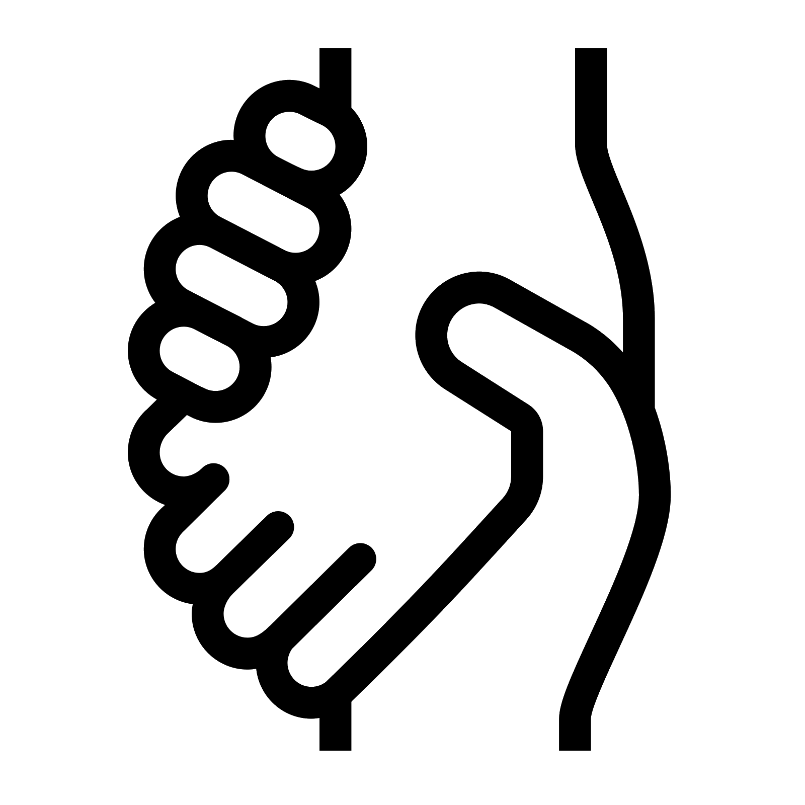 1600x1600 15 Help Vector Symbol For Free Download On Mbtskoudsalg