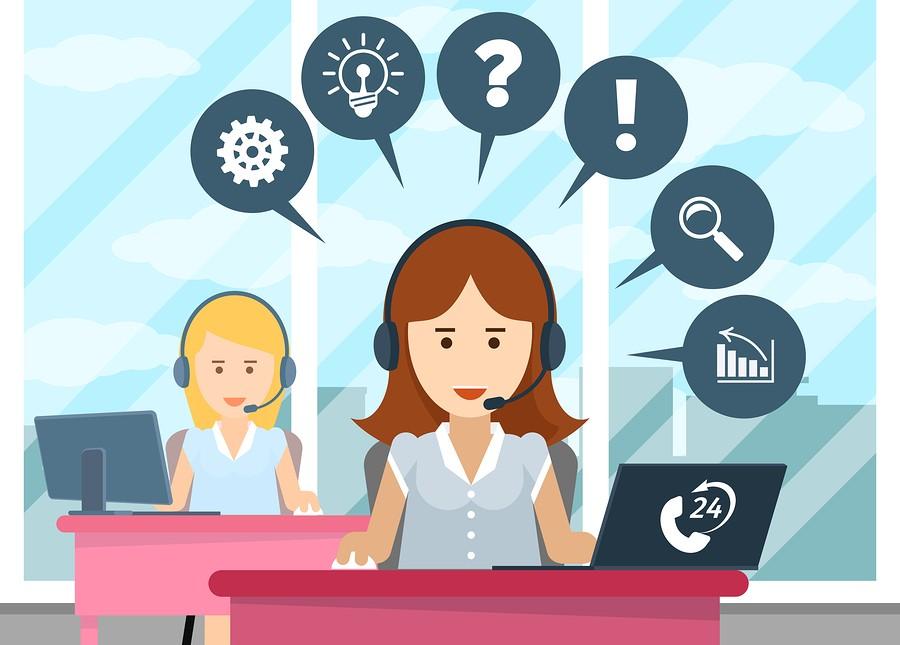 900x645 Trends In Help Desk Technology