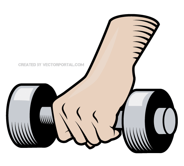 600x540 Hand Holding House Free Vector 123freevectors