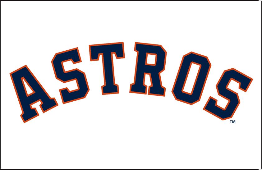 843x547 Houston Astros Logo Vector Png Transparent Houston Astros Logo