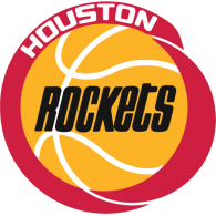 195x195 Houston Rockets Brands Of The Download Vector Logos And