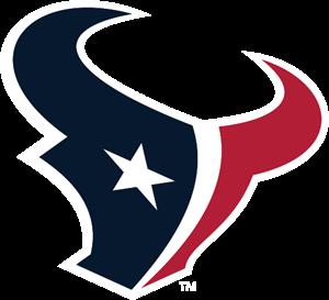 300x273 Houston Texans Logo Vector (.ai) Free Download
