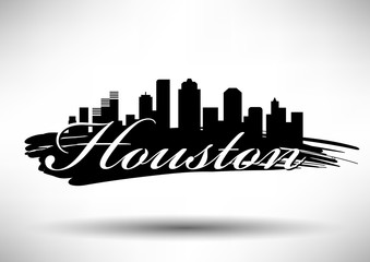 339x240 Houston Photos, Royalty Free Images, Graphics, Vectors Amp Videos