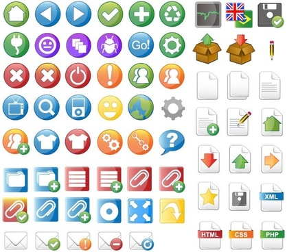 418x368 Video Icon Free Vector Download (23,487 Free Vector) For