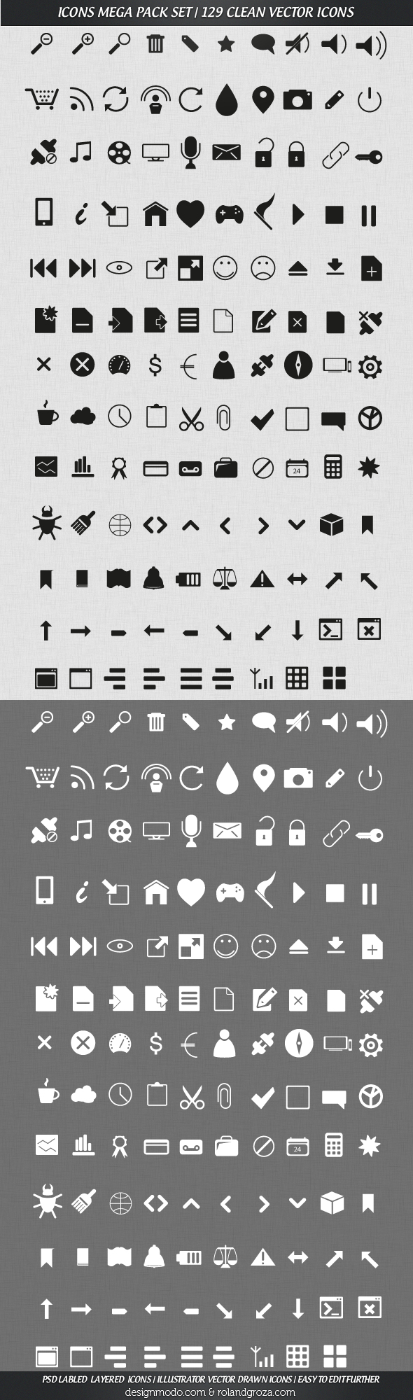 The best free Mega vector images  Download from 66 free vectors of