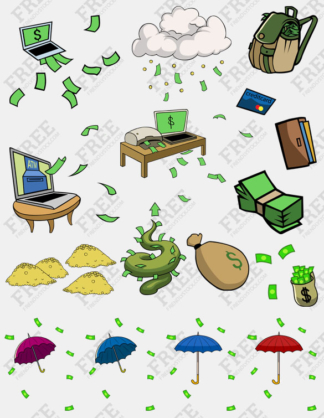 324x418 Free Clipart