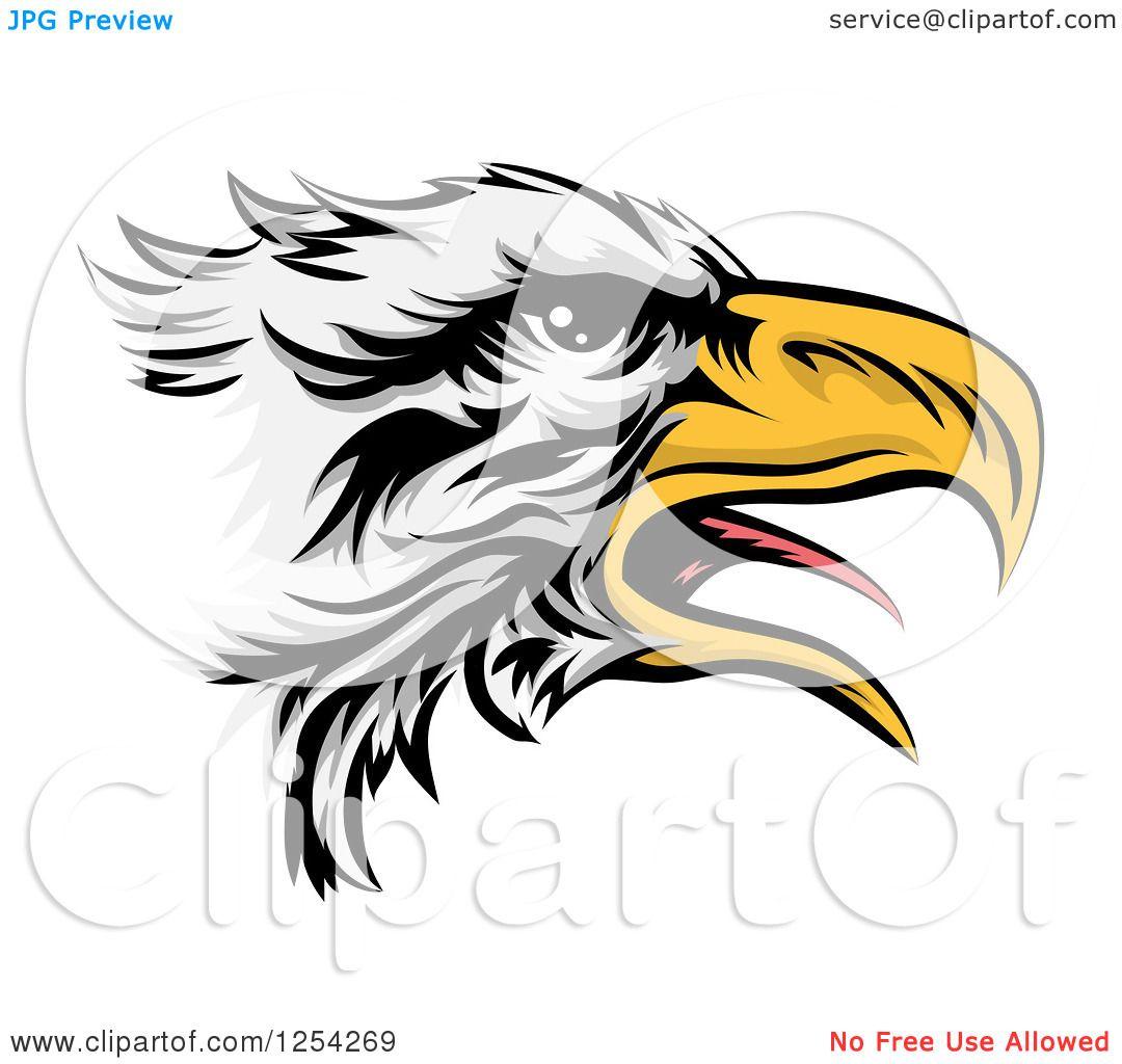 1080x1024 Royalty Free (Rf) Logo Clipart, Illustrations, Vector Graphics