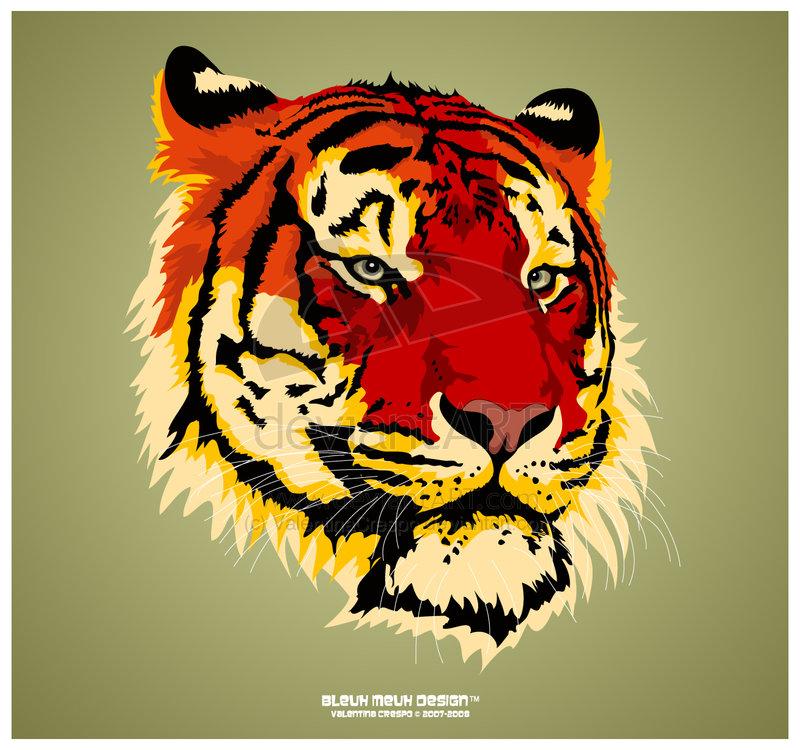 800x750 Animal Vector Illustrations For Inspiration Designbump