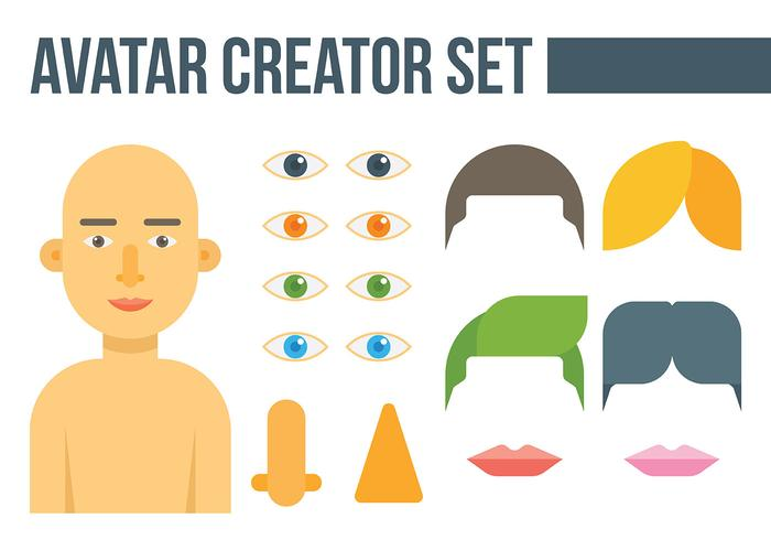 The best free Creator vector images  Download from 156 free