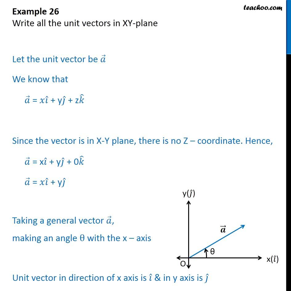 945x945 Example 26