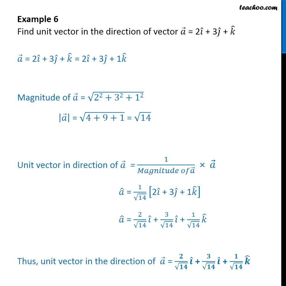 945x945 Example 6