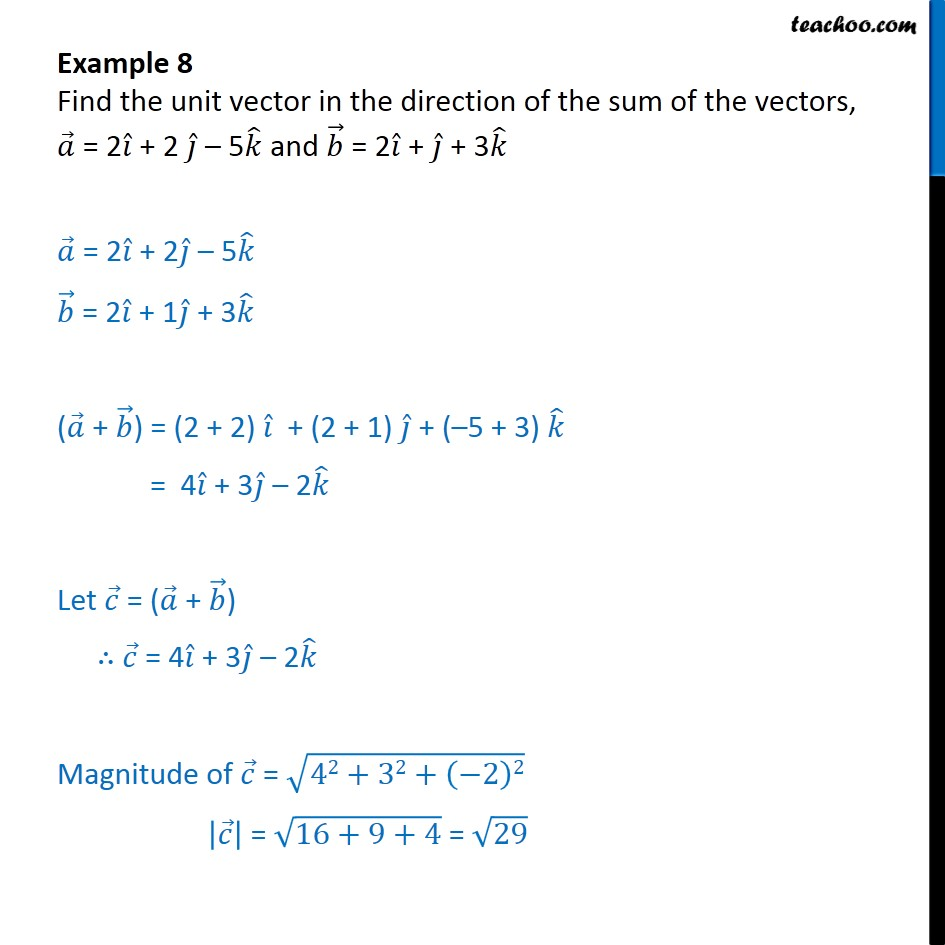 945x945 Example 8