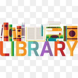 260x260 Library Books Png, Vectors, Psd, And Clipart For Free Download