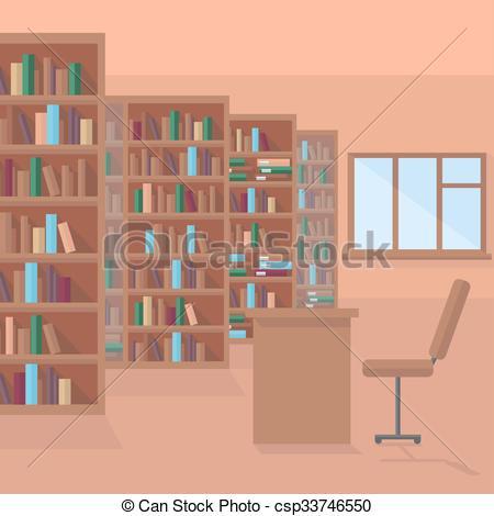 450x470 15 Bookshelf Clipart Library Table For Free Download On Mbtskoudsalg
