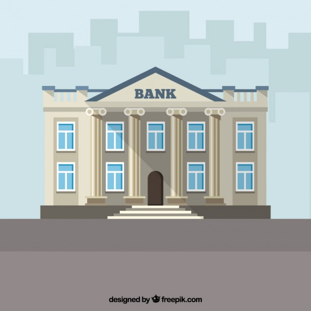 626x626 Bank Vectors, Photos And Psd Files Free Download