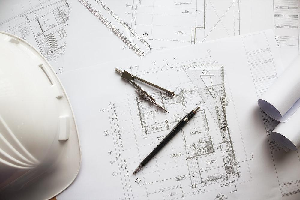 1000x667 Looking For More Sites Vector Properties Ltd