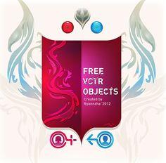 236x232 The 69 Best Free Heraldry Vectors Images Free