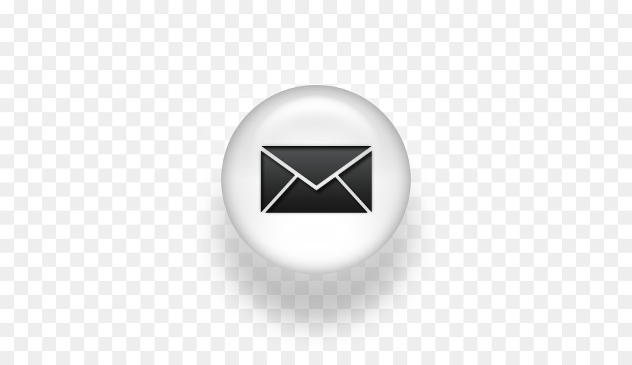 900x520 Computer Icons Email Sms Scalable Vector Graphics Clip Art