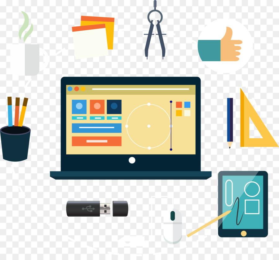 900x840 Responsive Web Design Web Development Website