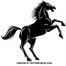 230x230 Free Animal Vectors