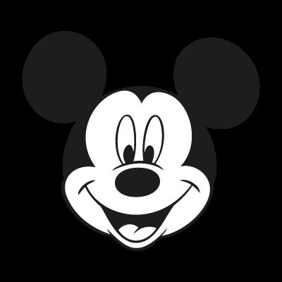 400x400 Free Logos Vector Eps Download Mickey Mouse (Disney) Vector