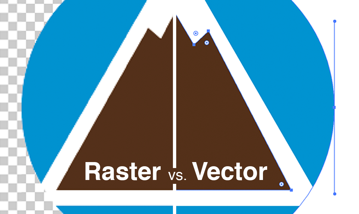 1200x717 What The Heck Is A Vector File