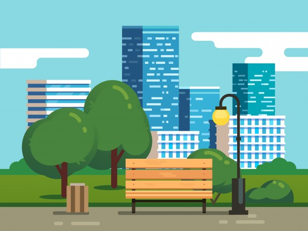 626x470 City Vectors, Photos And Psd Files Free Download