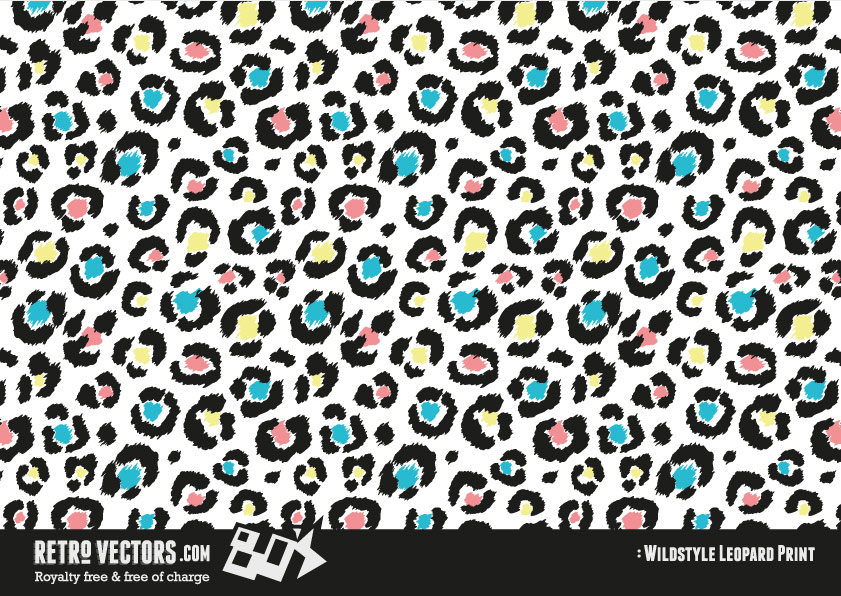 841x596 Trending] Free 80s + 90s Patterns To Download Right Away 4vector