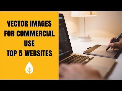 480x360 Vector Images For Commercial Use Top 5 Websites Print On Demand