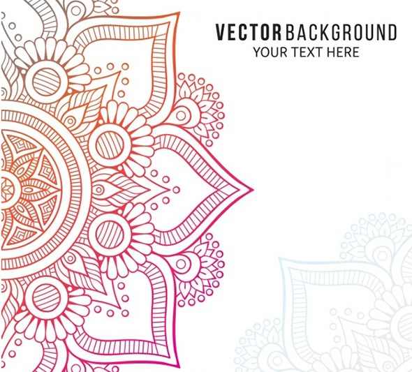 Vector Images Free Download