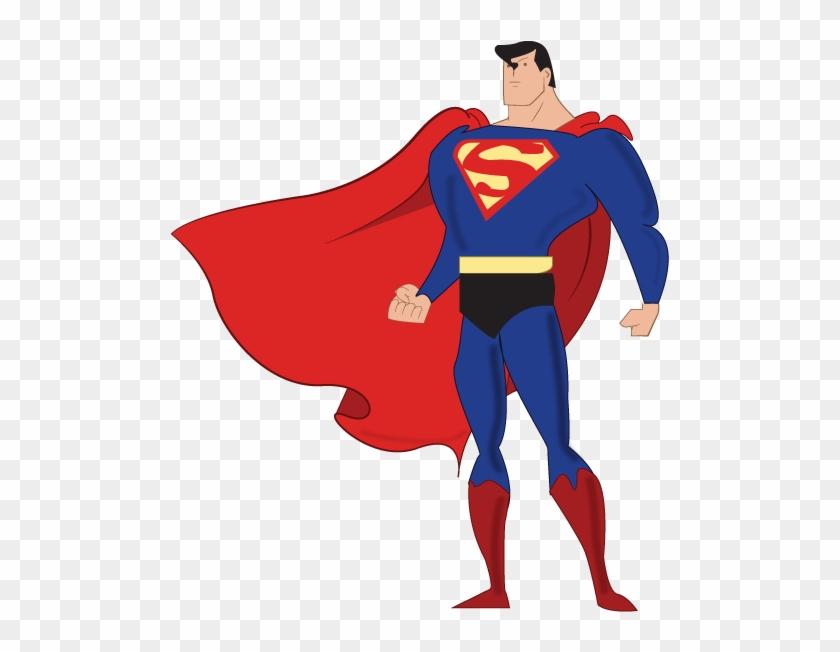 840x652 Logos. Superman Logo Vector Free Superman Vector Logo Free