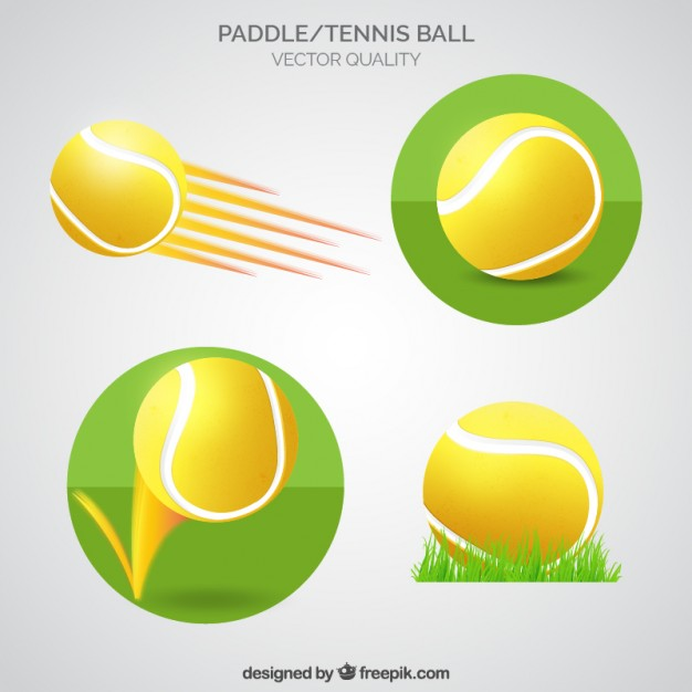626x626 Tennis Vectors, Photos And Psd Files Free Download