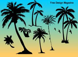 270x200 Top Free Vector Art Downloads