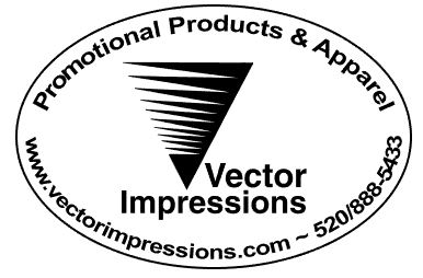 386x254 Vector Impressions, Inc. Advertising Amp Promotions Printing