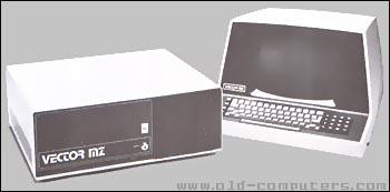 350x173 Old Museum ~ Vector Graphics Mz