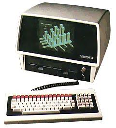 240x265 Old Museum ~ Vector Graphics Vector 4