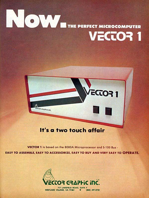 600x797 Vector Graphic Vector 1 Computer