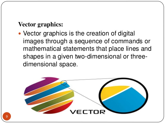 638x479 Foedumedcomputer Graphics 11 16