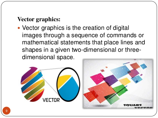 638x479 Computer Graphics.