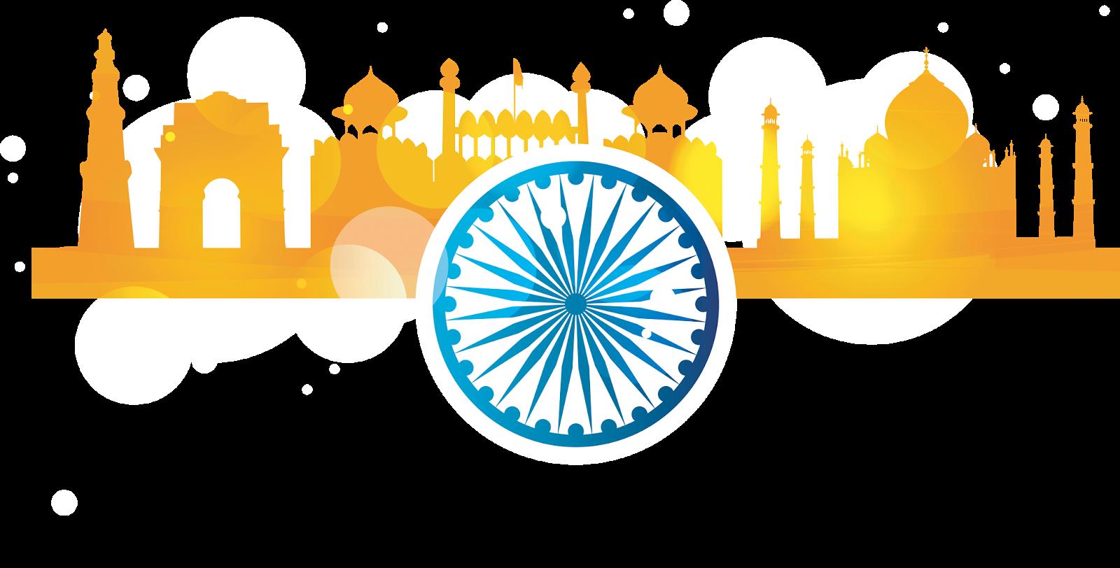 1600x812 15 Constitution Vector Indian For Free Download On Mbtskoudsalg