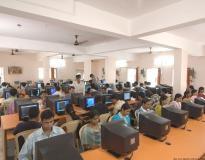 205x160 Vector Institute, Hyderabad